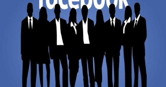 Grupos Sugars Secretos do Facebook 1